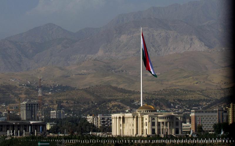 Всемирный банк пристыдил руководство Таджикистана