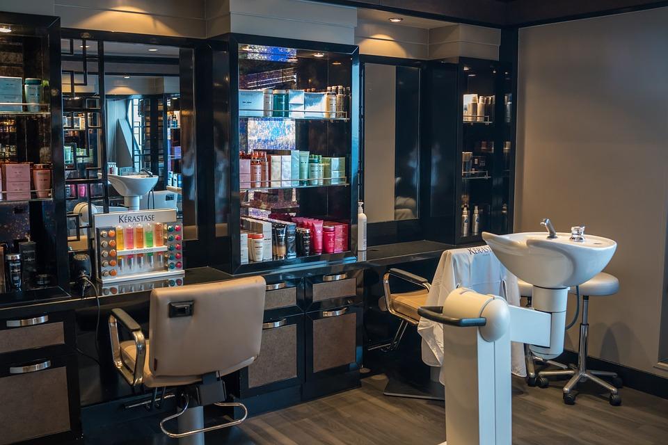Joypet.ru: лучшие товары для стилистов и салонов красоты