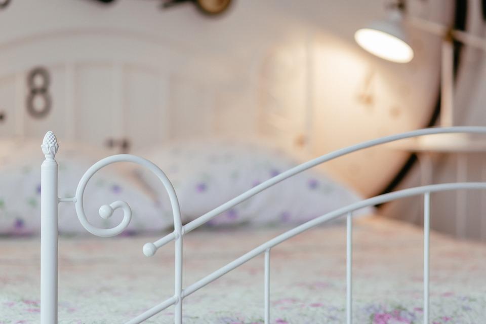 Какие материалы лучше выбрать для качественного постельного белья?