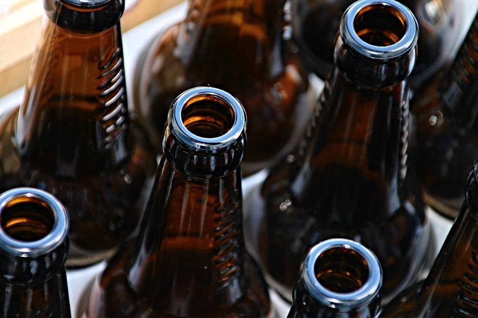 Подходы к лечению проблемы алкоголизма