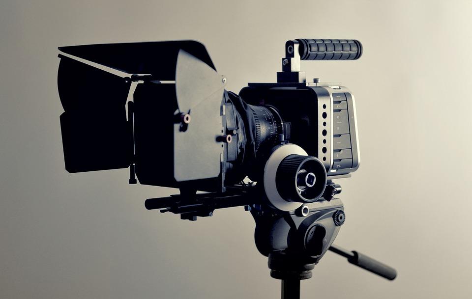 Важность видеороликов в рекламе и не только