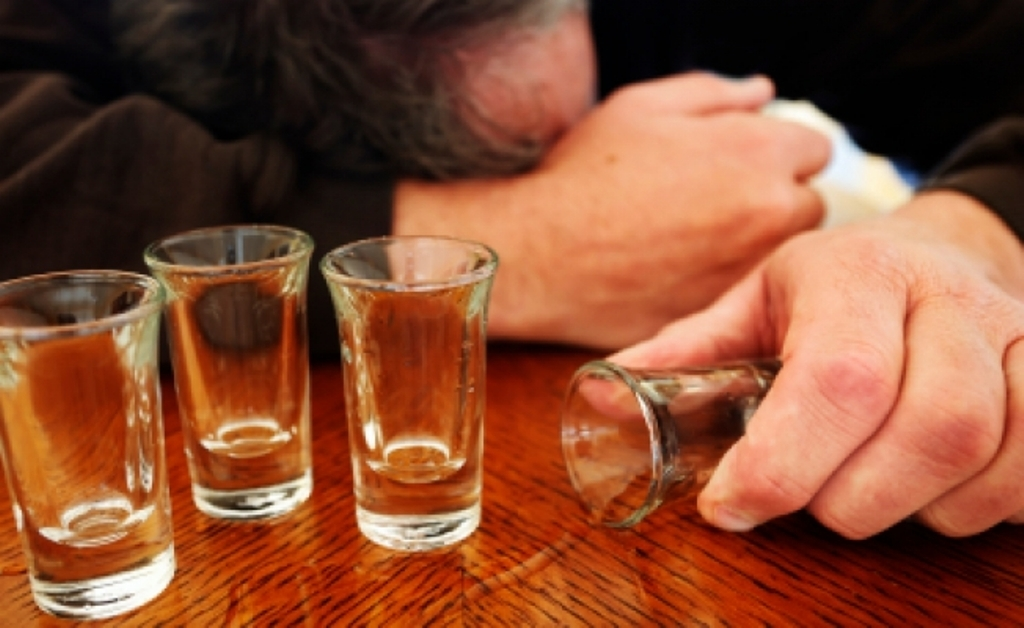 Найден способ спасти Дагестан от алкогольной катастрофы