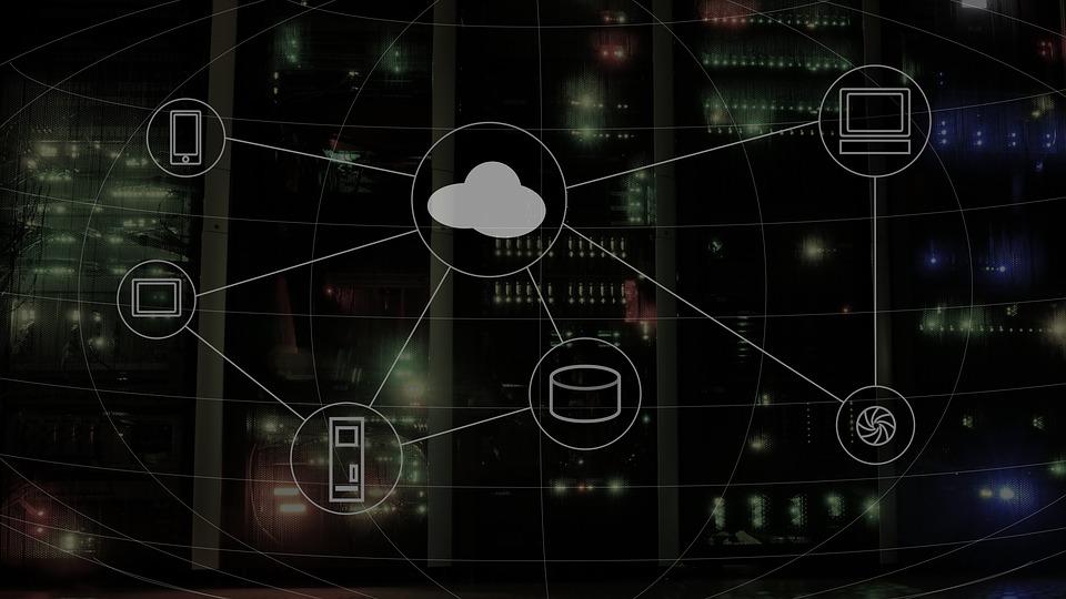 Какие выгоды бизнес получает от облачного аутсорсинга?
