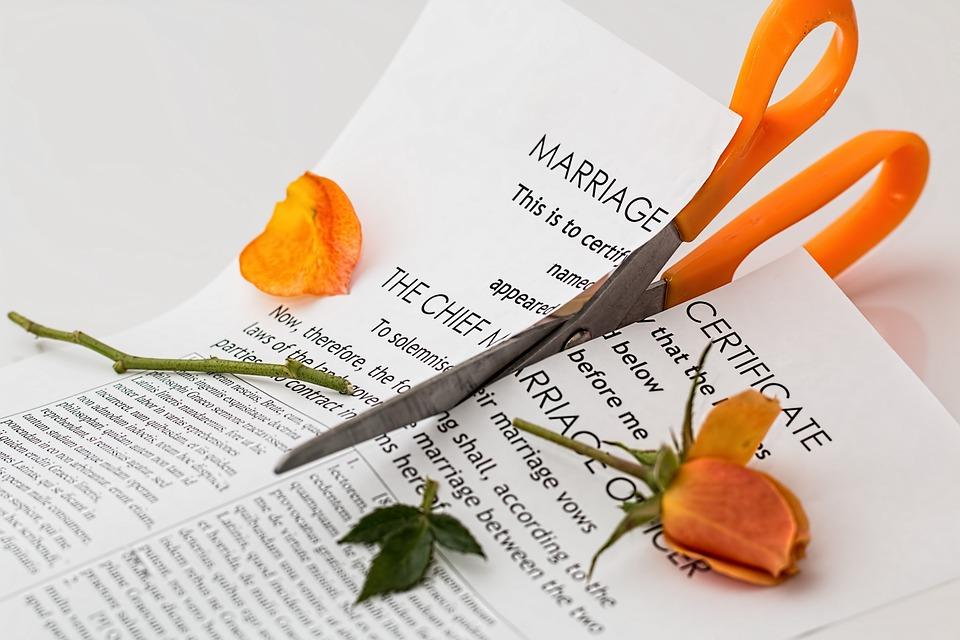 Нюансы правильного расторжения российского брака с иностранным гражданином
