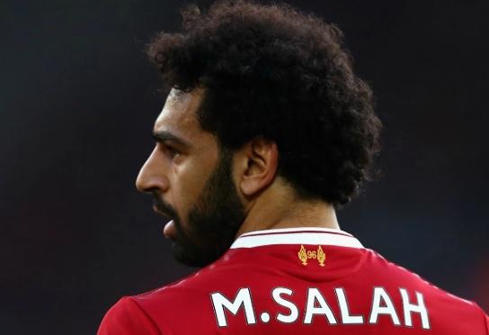 Салах прокомментировал приписанные ему громкие обвинения в адрес Египетской футбольной ассоциации