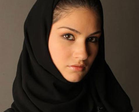 Молодая саудийка повергла в шок родителей отчаянным поступком