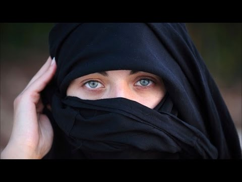 Возвращенная из Сирии жительница Орла поплатилась за присягу ИГИЛ