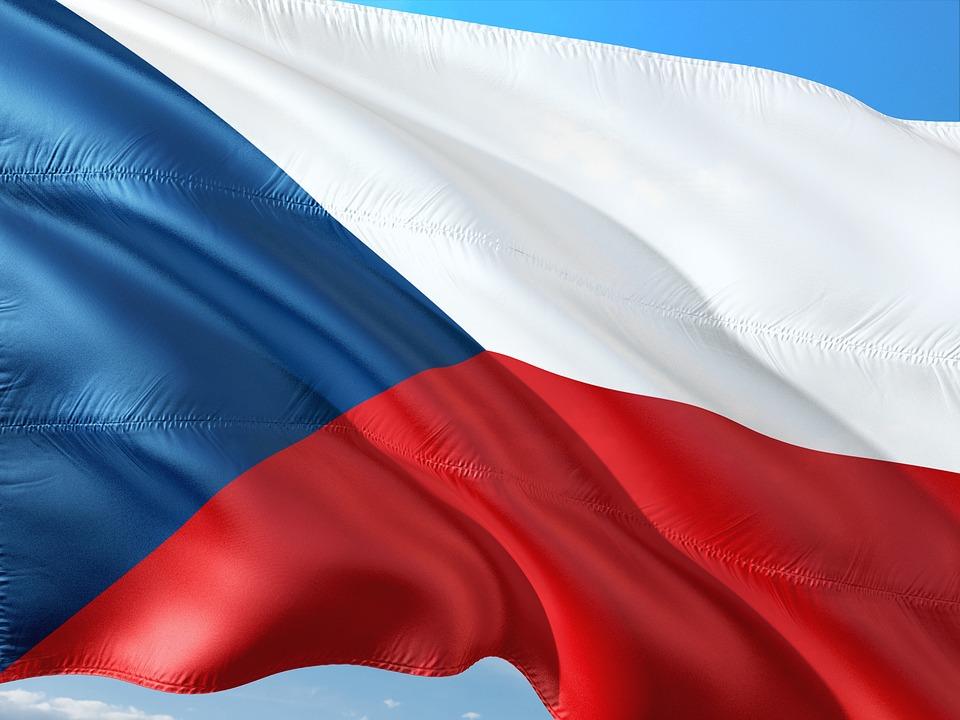 Магистратура в Чехии: особенности поступления и учебы