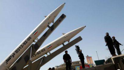 Иран предпринял решительный шаг после приказа аятоллы Хаменеи