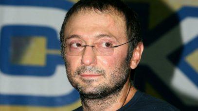 На свободу с чистой совестью. Франция сняла обвинения с Сулеймана Керимова