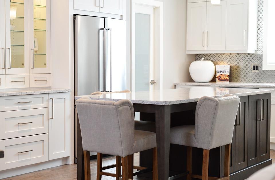Почему мебель по индивидуальному заказу – это оптимальный выбор?