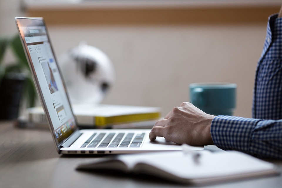 Преимущества выбора недорогих, но производительных ноутбуков