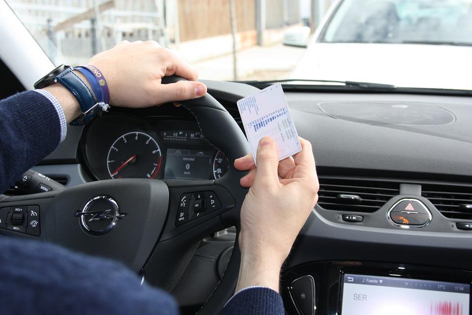 Покупка автомобиля Опель с пробегом – советы от экспертов LDF