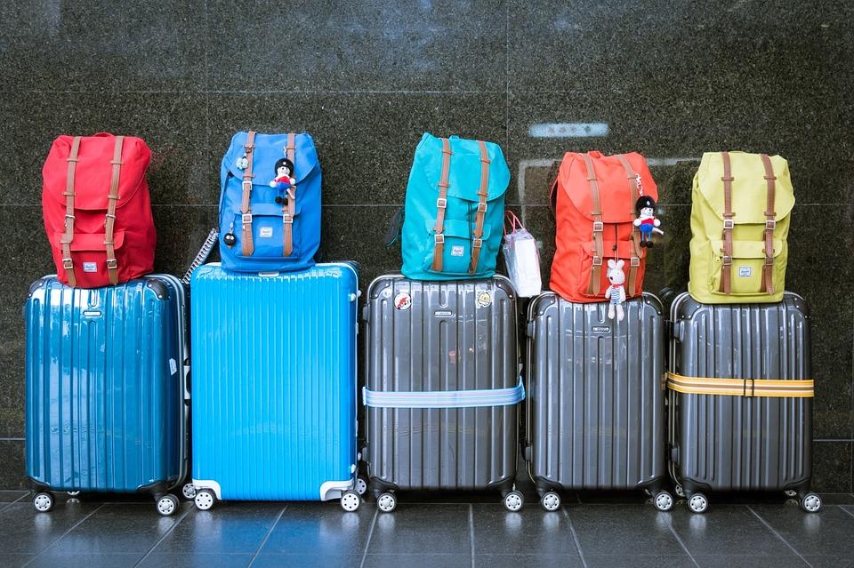 Обязательная страховка для туристов, отправляющихся в путешествие