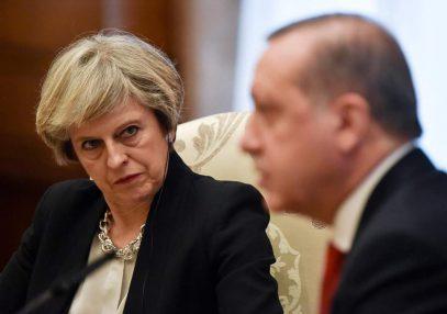 Выборы в Турции – тест на совместимость ислама и демократии