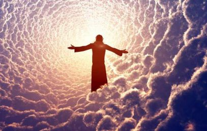 Предтеча Антихриста или когда придет Мессия?