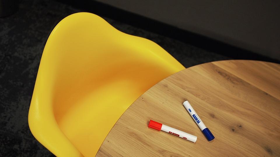 Нюансы подбора качественной мебели для офисов