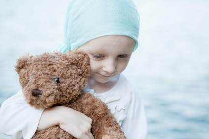 Муфтий Ильдар Аляутдинов разрешил пересадку костного мозга