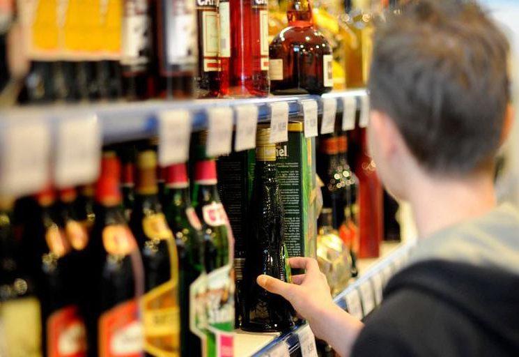 """Минздрав согласился с мусульманами в вопросе """"допустимой дозы алкоголя"""""""