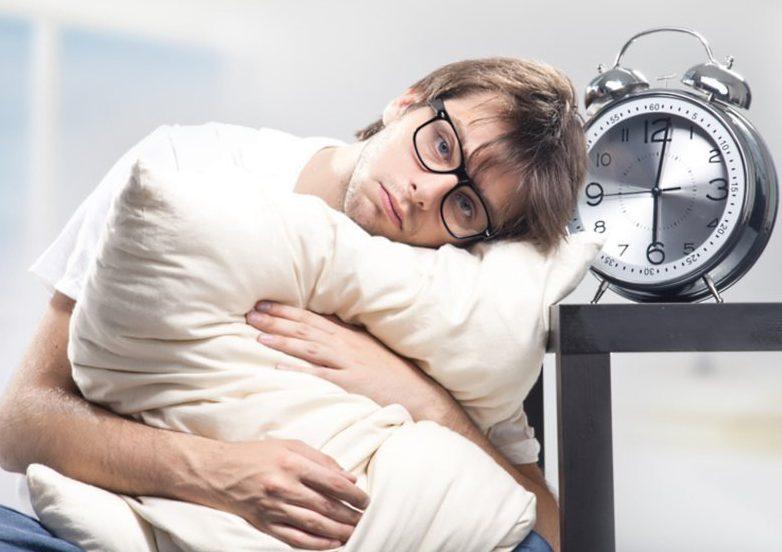 Нарушение правил здорового сна от пророка Мухаммада таит смертельную опасность