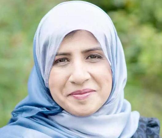Вторые жены мусульман взяли реванш в конституционном суде