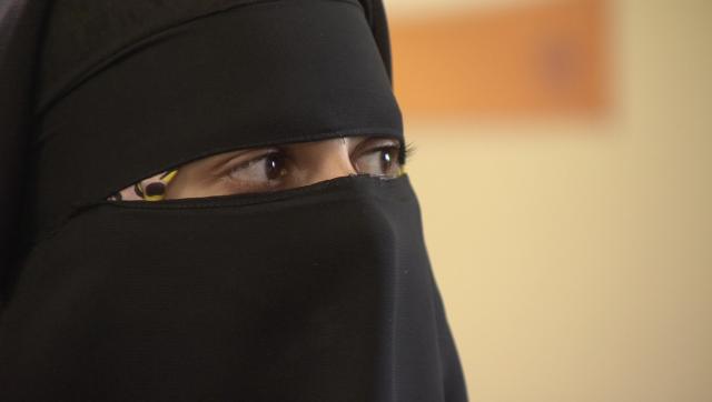 Саудовская Аравия угодила в ТОП-5 нехорошего рейтинга из-за женщин