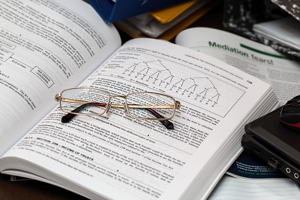 Как грамотно выбрать ответственного арбитражного управляющего?