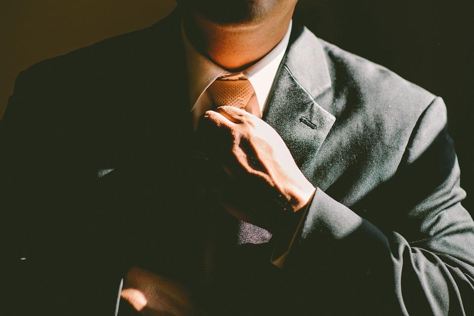 Что нужно сделать, чтобы оказаться незаменимым специалистом для компании?