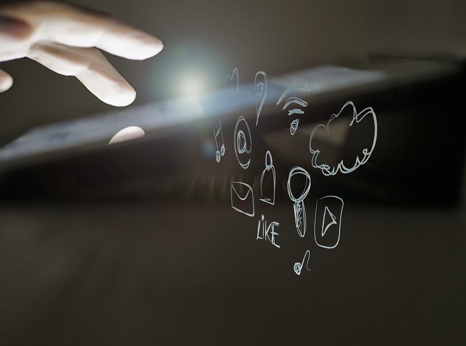Нужны ли мобильные приложения вашему бизнесу?