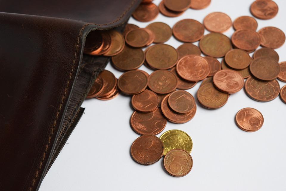 Важные нюансы процесса признания гражданина банкротом