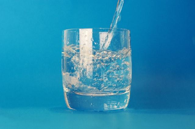 Почему стоит приобрести кулер для воды?
