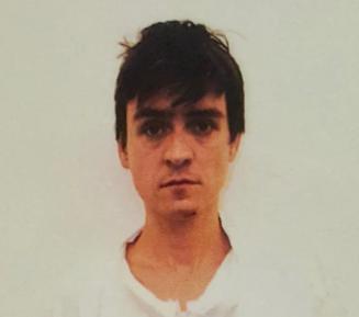 Убивший 6 мусульман террорист Александр в суде рыдал крокодильими слезами