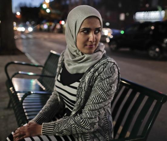 Скотланд-Ярд арестовал того, кто месяцами действовал на нервы мусульманам
