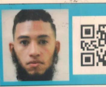 Лейтенанту-исламофобу не сошло с рук оскорбление мусульманской бороды