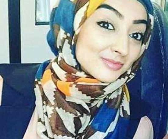 Сафия Ахтар Нур