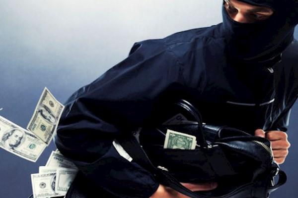 Установлена личность мошенника, обманувшего саудовца на 15 млн в Москве