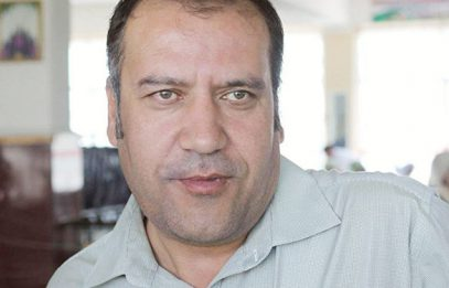 Таджикский юморист пожаловался на чиновника и угодил в тюрьму на 12 лет