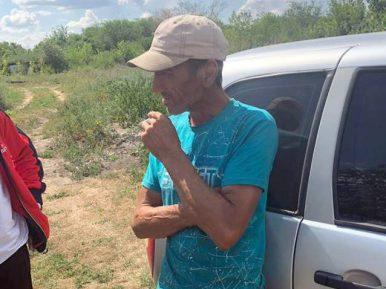 В России нашли воевавшего в Афганистане мигранта после 14 лет поисков