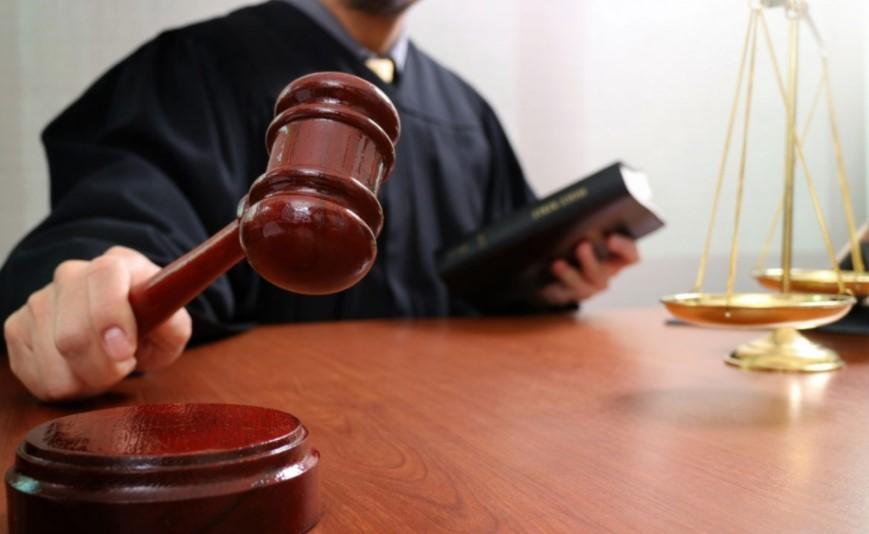 Вынесены приговоры вербовщикам петербургской ячейки «Хизб ут-Тахрир»