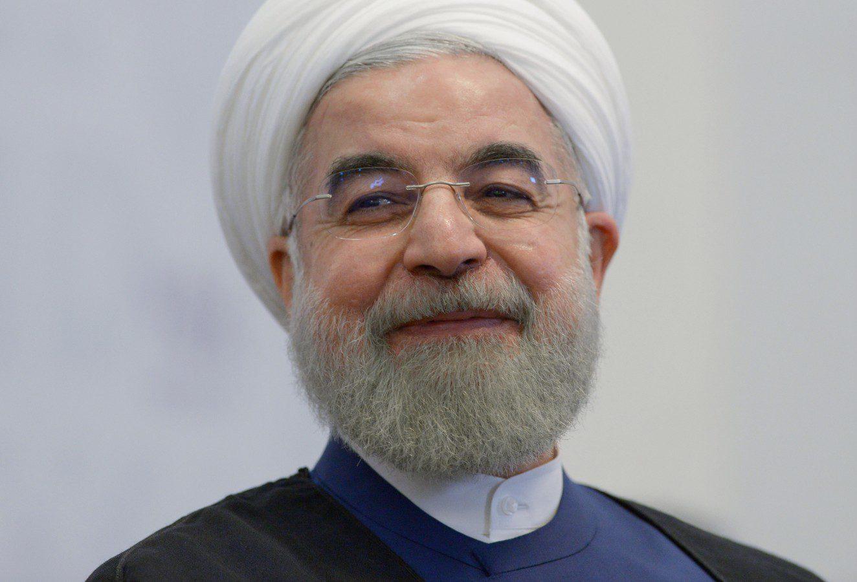 Иран придумал способ перехитрить США