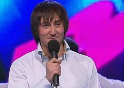 СМИ узнали подробности гибели кавказской звезды КВН