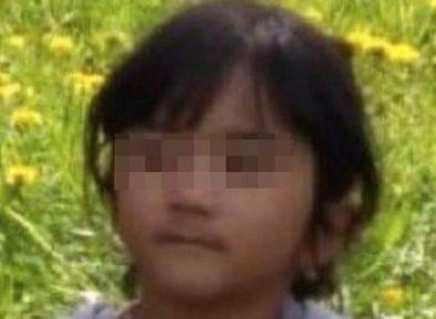 Стала известна личность убийцы таджикской девочки в Серпухове