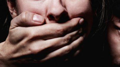 Вынесен приговор педофилу за надругательство над девочками в Татарстане
