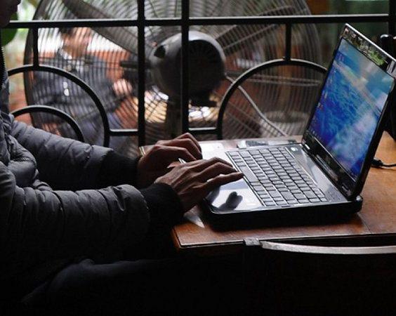 Житель Ингушетии нажил себе проблем экстремистскими постами в Интернете
