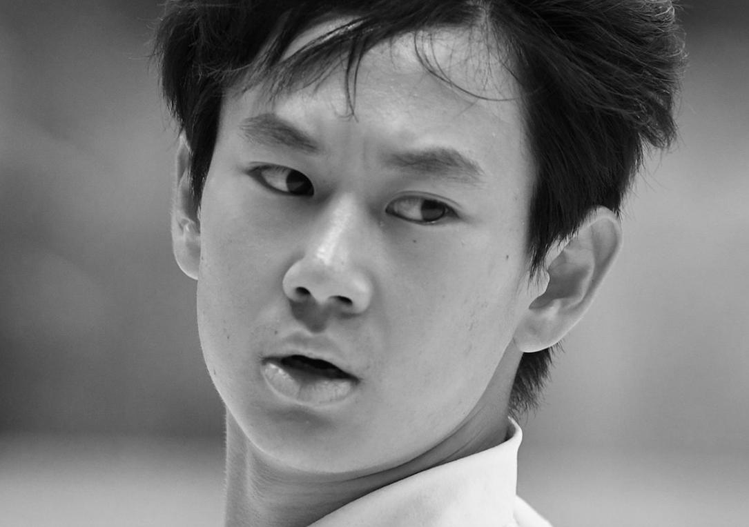 В Казахстане воры зарезали призёра Олимпиады в Сочи
