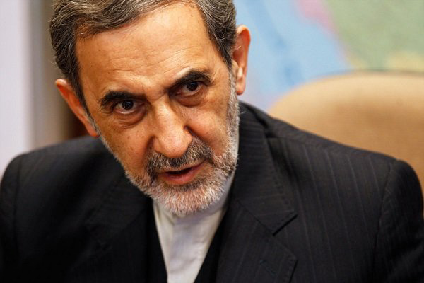 Аргентина потребовала от РФ задержать советника Хаменеи, припомнив атаку 1994 года