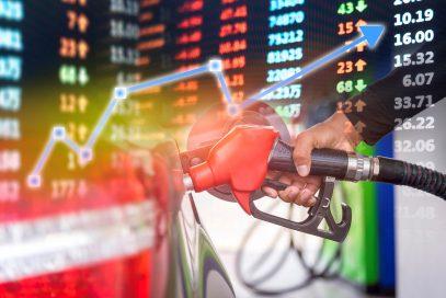 Предостережение Саудовской Аравии взбудоражило цены на нефть