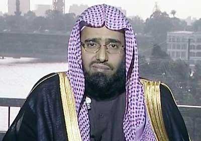 Абдулазиз аль-Фаузан