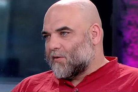 Орхан Джемаль мог погибнуть еще месяц назад, но чудом избежал смерти (ВИДЕО)