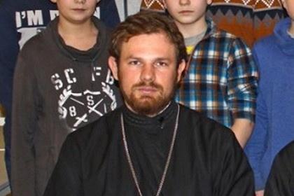 Вскрылись уродливые подробности о священнике, убившем жену в Подмосковье